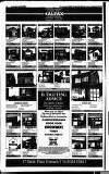 Lichfield Mercury Thursday 30 July 1998 Page 40
