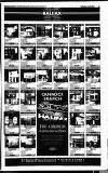 Lichfield Mercury Thursday 30 July 1998 Page 41