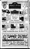 Lichfield Mercury Thursday 30 July 1998 Page 42