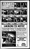 Lichfield Mercury Thursday 30 July 1998 Page 43