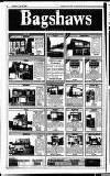 Lichfield Mercury Thursday 30 July 1998 Page 44