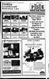 Lichfield Mercury Thursday 30 July 1998 Page 45