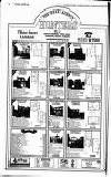 Lichfield Mercury Thursday 30 July 1998 Page 46