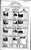 Lichfield Mercury Thursday 30 July 1998 Page 47