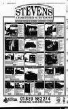 Lichfield Mercury Thursday 30 July 1998 Page 48