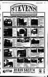 Lichfield Mercury Thursday 30 July 1998 Page 49
