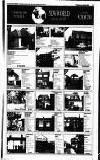 Lichfield Mercury Thursday 30 July 1998 Page 51