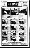 Lichfield Mercury Thursday 30 July 1998 Page 52