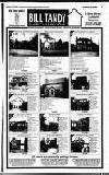Lichfield Mercury Thursday 30 July 1998 Page 53
