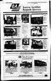 Lichfield Mercury Thursday 30 July 1998 Page 54