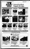 Lichfield Mercury Thursday 30 July 1998 Page 55