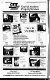 Lichfield Mercury Thursday 30 July 1998 Page 56