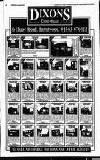 Lichfield Mercury Thursday 30 July 1998 Page 58