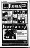 Lichfield Mercury Thursday 30 July 1998 Page 60