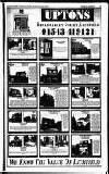 Lichfield Mercury Thursday 30 July 1998 Page 61