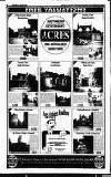 Lichfield Mercury Thursday 30 July 1998 Page 62