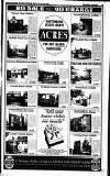 Lichfield Mercury Thursday 30 July 1998 Page 63