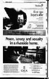 Lichfield Mercury Thursday 30 July 1998 Page 64