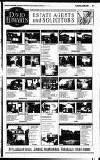 Lichfield Mercury Thursday 30 July 1998 Page 65