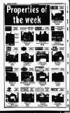 Lichfield Mercury Thursday 30 July 1998 Page 66
