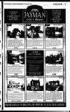 Lichfield Mercury Thursday 30 July 1998 Page 67