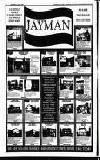 Lichfield Mercury Thursday 30 July 1998 Page 68