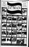 Lichfield Mercury Thursday 30 July 1998 Page 69