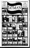 Lichfield Mercury Thursday 30 July 1998 Page 70