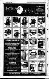 Lichfield Mercury Thursday 30 July 1998 Page 72