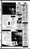 Lichfield Mercury Thursday 30 July 1998 Page 73