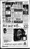Lichfield Mercury Thursday 30 July 1998 Page 74