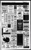 Lichfield Mercury Thursday 30 July 1998 Page 75