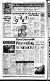 Lichfield Mercury Thursday 30 July 1998 Page 76