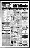 Lichfield Mercury Thursday 30 July 1998 Page 77
