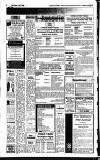 Lichfield Mercury Thursday 30 July 1998 Page 78