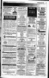 Lichfield Mercury Thursday 30 July 1998 Page 79