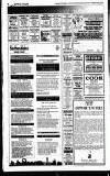 Lichfield Mercury Thursday 30 July 1998 Page 80