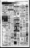 Lichfield Mercury Thursday 30 July 1998 Page 82