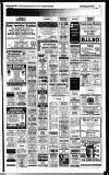 Lichfield Mercury Thursday 30 July 1998 Page 83
