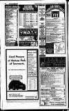 Lichfield Mercury Thursday 30 July 1998 Page 86