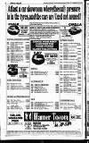 Lichfield Mercury Thursday 30 July 1998 Page 88