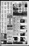 Lichfield Mercury Thursday 30 July 1998 Page 89