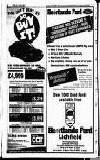 Lichfield Mercury Thursday 30 July 1998 Page 90