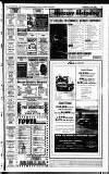 Lichfield Mercury Thursday 30 July 1998 Page 91