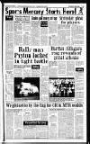 Lichfield Mercury Thursday 30 July 1998 Page 93
