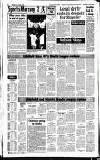 Lichfield Mercury Thursday 30 July 1998 Page 94