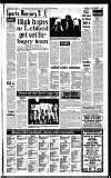 Lichfield Mercury Thursday 30 July 1998 Page 95
