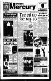 Lichfield Mercury Thursday 30 July 1998 Page 96