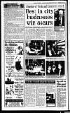 Lichfield Mercury Thursday 26 November 1998 Page 4