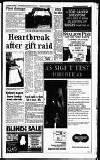 Lichfield Mercury Thursday 26 November 1998 Page 7